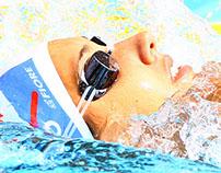 Natação - Swimming