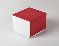 Die Schachtel Zeit Box