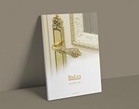RuLes | Catalog