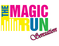 THE MAGIC RUN SENSATION ARMENIA