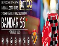 RCTIQQ Adu Balak | BandarQ 99 Online | Agen Domino99