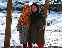Kashmir Dairy