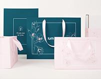 lumlum | Maternity Clothes