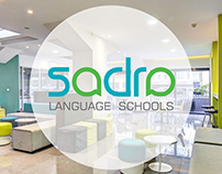 Sadra Language Center