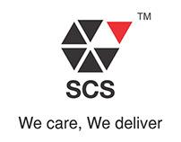 Smarth Corporate Services