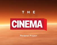 The Cinema