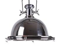 Zijn vloerlampen en staande lampen hetzelfde?