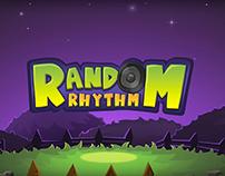 Random Rhythm - Game Concept