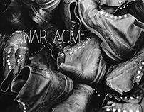 War Acme
