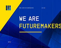 RBC Futuremakers