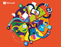 Microsoft for students • Microsoft