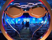 2018 Golden Goggle Awards