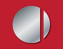 Mynew logo