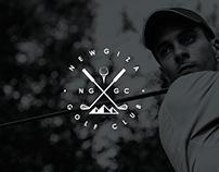 Newgiza Golf Club