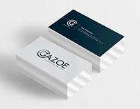 Branding - Gazoe