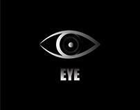 Logo 8-(EYE)