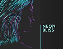 NEON BLISS