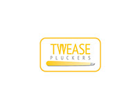 Twease - final year ad campaign