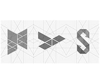 NTS Contracting // Branding