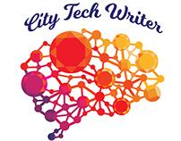 City Tech Writer
