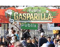 Publix Gasparilla Logo