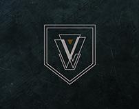 Locus Vanguard, logo design
