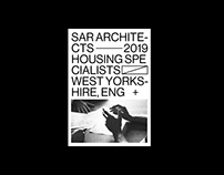 SAR Architects