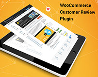 Trustedcompany wordpress plugin page