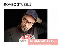 ROMEO STUBELJ - ALESSIO GUANO