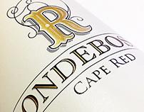 Rondebosch Wines