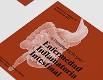 Preceptorship program - Enfermedad Intestinal