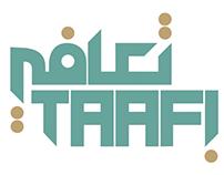 TAAFI-تعافي