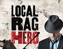 Local Rag Hero
