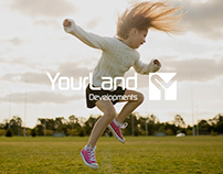 YourLand Developments