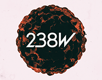238W Los Angeles