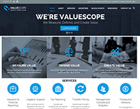 ValueScope Web and Splainer Videos