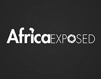 Africa Exposed