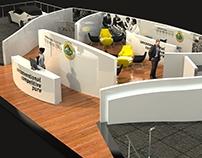 Lotus 2016 Geneva Motor Show concept