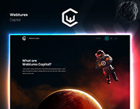 Webtures Capital