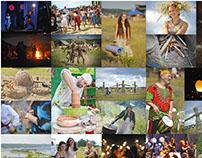 Trypilske Kolo Fest'2013