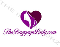 FEMININE BUSINESS LOGO COMPLETED PROJECT