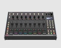 S2400 - ISLA Instruments