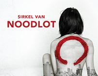 Sirkel van Noodlot