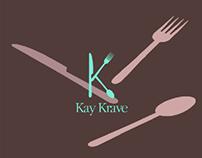 Kay Krave