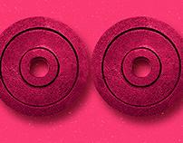 Anúncio prevenção câncer de mama - Fly Academia