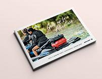Sea-Doo —Catalogue Produits 2018