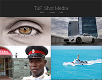TuF Shot Media