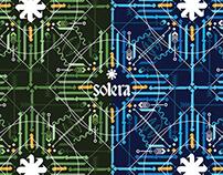 Solarte 2015