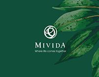 Mivida Brochure