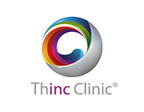 Thinc Clinic Corporate Identity
